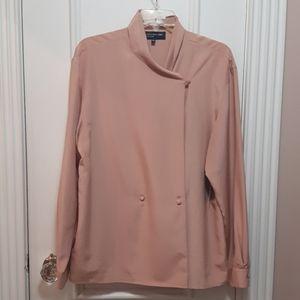🛍️ NWT Jones new York blouse